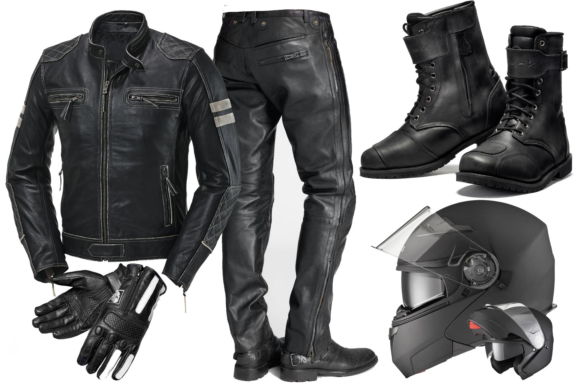 Välkända MC kläder | Billigast i Europa Prisgaranti på hela sortimentet DV-95