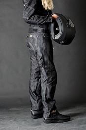Alive LADY Denim CE MC jeans byxa