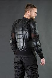 Skyddsjacka X3m Scorpion