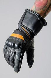 ATA Fury MC Handskar