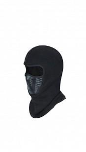 Scorpion Hood