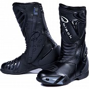 BLACK Zero Waterproof BLACK 5044 mc stövlar