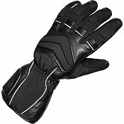 AGR Swift Leather Motorcycle 510210106 MC HANDSKAR