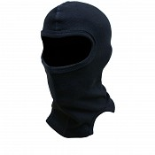 Black Thermal Balaclava 5004 stormhuva