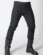 ATA DENIM BASIC KEVLAR MC JEANS