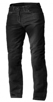 ATA DENIM RANGER GREY MC KEVLAR JEANS