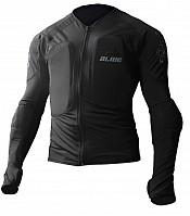 Alive Lycra Safety Jacket