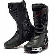 Black Panther Sports 52660144 BLACK mc stövlar