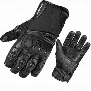 BLK Spike Waterproof 5228 mc handskar