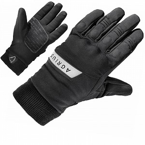 AGRIUS AJAX Waterproof mc handskar