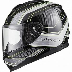IMFRI BLK TITAN BLACKHI-VIZ 51772503 MC HJÄLM