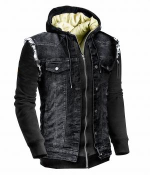 d55f91f0314b MC kläder | Billigast i Europa Prisgaranti på hela sortimentet ...