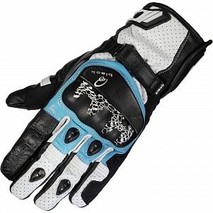 Black Metro Short 5289 mc handskar