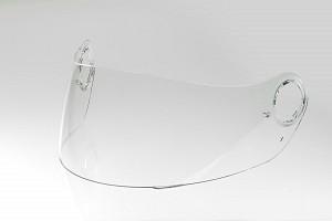 VISIR för H910 mc hjälm