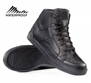 BLACKTIDE SNEAKERS WATERPROOF MC SKOR 6002