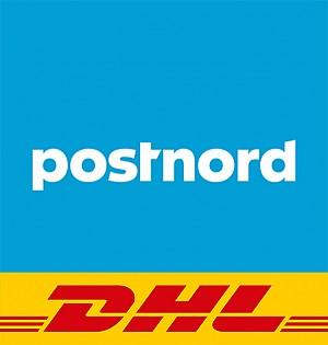 Returfraktsedel Postnord