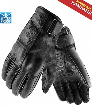 HIGHWAY WATERPROOF MC HANDSKAR