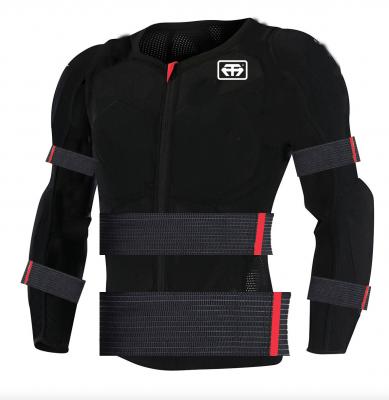 6b3d9db6ba89 MC kläder | Billigast i Europa Prisgaranti på hela sortimentet ...